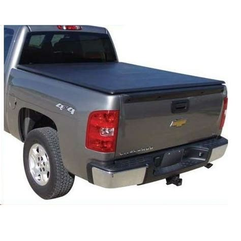 dodge ram bed cover zmx tri fold tonneau cover for dodge ram 1500 2500 3500 6