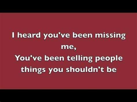 adele rolling in the lyrics lyric only best 25 adele lyrics ideas on adele song