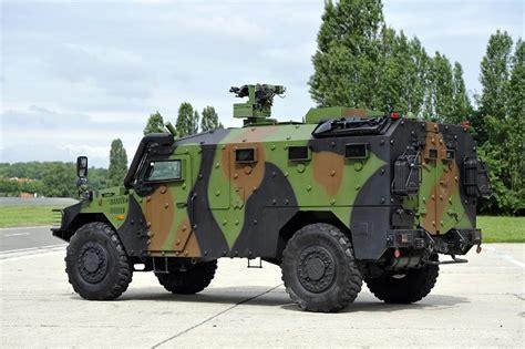 renault sherpa renault trucks defense