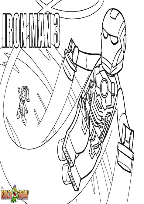 avengers coloring pages best coloring pages for kids avengers lego coloring pages coloring home