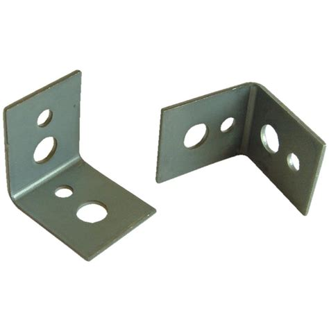 angle cleat ceiling brackets angle cleat ceiling