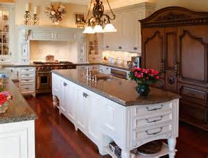 custom kitchen island ideas beautiful designs designing idea