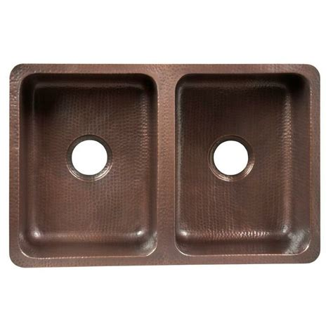 Copper Kitchen Sinks Reviews Rustic Country Copper Kitchen Sinks Randy Gregory Design