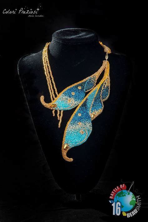 best 25 embroidery jewelry ideas on diy