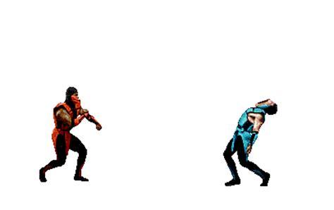 imagenes que se mueven de kratos 15 fotos que se mueven de mortal kombat im 225 genes que se