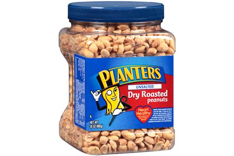 Planters Honey Roasted Peanuts Calories by Pics For Gt Planters Honey Roasted Peanuts