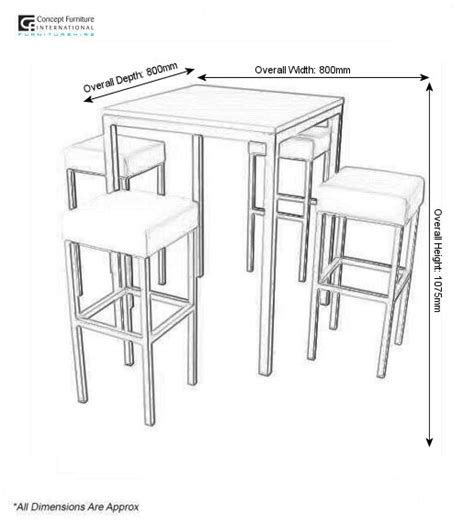 Office Chairs Dwg Office Chair Dwg
