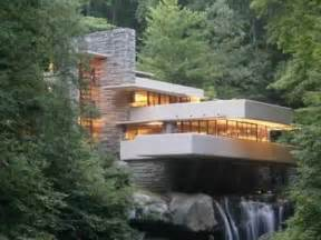 most influential architects 10 most famous architects best10videos com