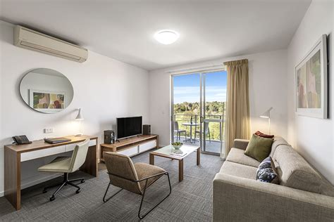 quest appartment toowoomba serviced apartments toowoomba accommodation