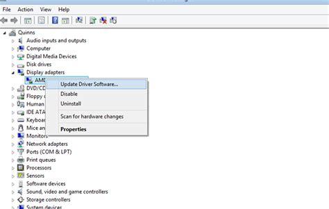 nvidia driver problems windows 8 windows 7 nvidia graphics card and windows update