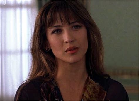 james bond film actress navarino investment list of all james bond girls and