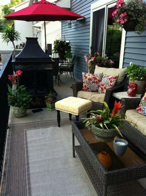 outdoor patio design ideas top 10 beautiful deck decorating ideas for summer 2018