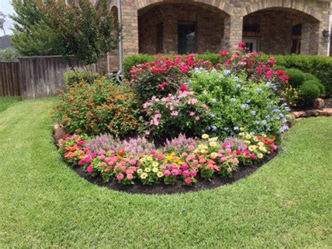 front yard flower garden search garden garden