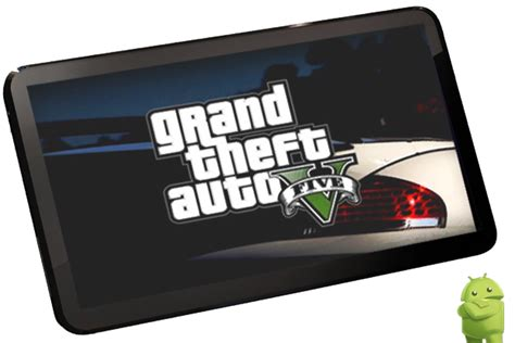 gta for android gta 5 on android and install gta 5 on android