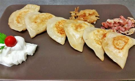 All Pierogi Kitchen by Eastern European Food All Pierogi Kitchen Groupon