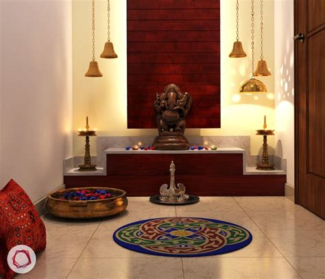 home temple decoration ideas 20 amazing living room designs indian style interior