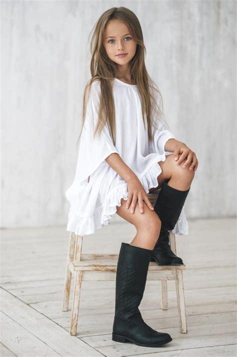 beautiful girl kristina pimenova the most beautiful girl in the world kristina pimenova 1 1
