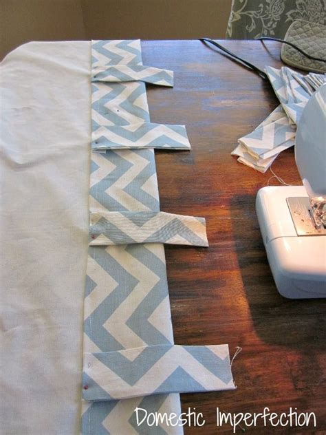 how to make tab top curtains 25 best ideas about tab top curtains on pinterest tab