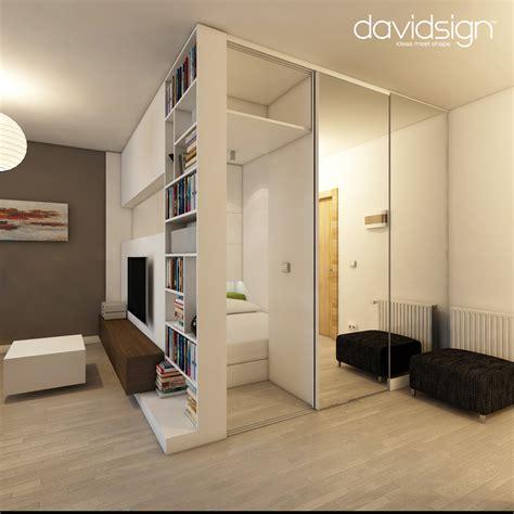 design interior is design interior pentru apartament 238 n chișinău davidsign blog