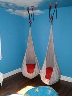 ekorre ikea swing new fun ikea swing complete set hanging chair hammock