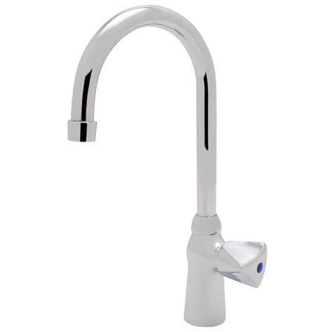 Marine Faucets by Ambassador Marine Faucet Swiveling High Arc West Marine