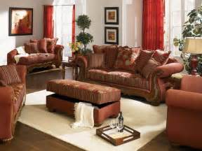 traditional living room furniture ideas decorating ideas for a traditional living room room