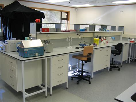 used lab benches 100 used laboratory benches downflow downflow bench
