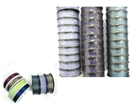 China Jewelry Accessories Stainless Steel Wire China