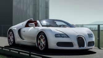 Bugatti Veyron Insurance Quote 2012 Bugatti Veyron 16 4 Grand Sport Vitesse Wei