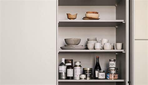 most efficient kitchen design the best 28 images of most efficient kitchen design most