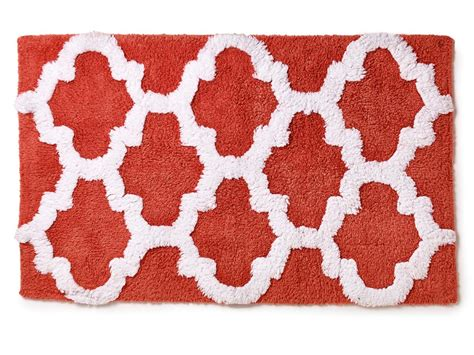 rugs marshalls 28 bath rugs marshalls eyagci