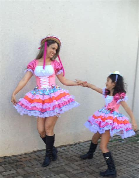 Baju Chita Skirt 311 melhores imagens sobre vestidos juninos no pesquisa vestidos e costura