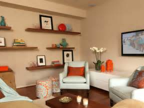 small apartment furniture arrangement secrets design