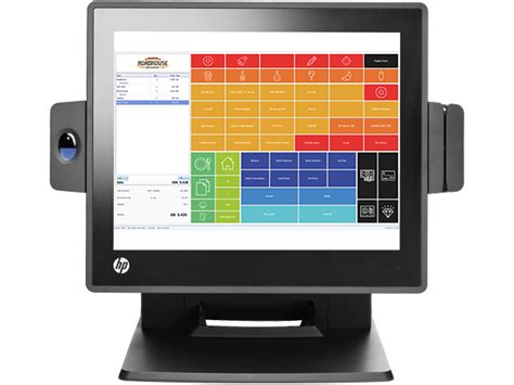 one ls ls one hospitality pos restaurant managment software