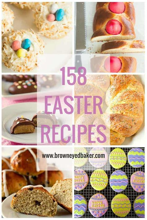 top 28 easter recipes 2015 29 delicious easter