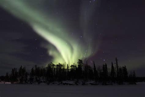 northern lights of year tamarack shack northern lights on years