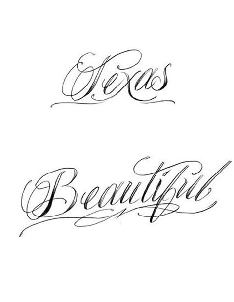 tattoo font recognition i like this font for a one of my tattoo ideas tattoos