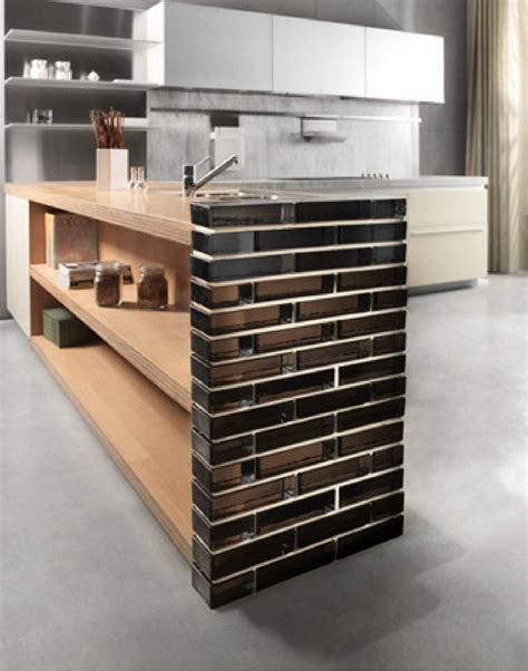 kitchen partition wall designs kitchen partition wall modern glass wall partition ideas for an urban loft