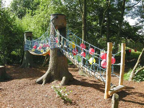 spielplatz garten kinder spielplatz kindergarten freiluft themen konzept
