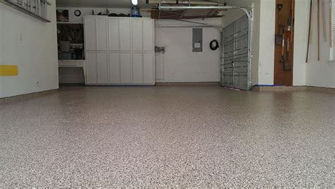 The Garage Floor Company by Garage Floors Epoxy Coat Houston Epoxy Flooring