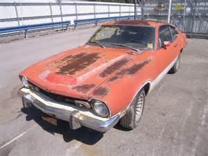 Ford maverick for sale craigslist clean 1972 ford maverick