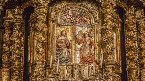 imagenes artisticas del barroco barroco 233 o movimento art 237 stico mais rico da hist 243 ria