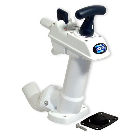 jabsco toilet cleaning jabsco twist n lock pump assembly 3000 marine toilet