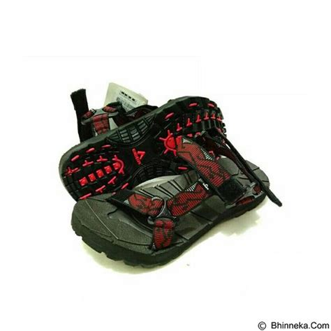 Sandal Gunung Outdoor Merk Eiger jual eiger sandal gunung size 42 maroon merchant murah bhinneka
