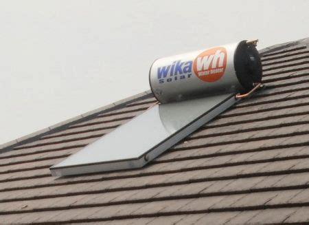Solar Water Heater Di Jakarta 34 best service wika jakarta timur 08121303400 images on