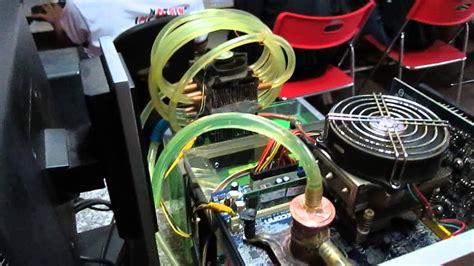cách mod game java tren pc game thủ việt kỳ c 244 ng chế tản nhiệt nước cho modem gameid