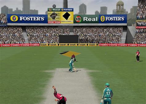 cricket 2012 full version free download for pc ea sports ea cricket bpl t20 2012 free download pc game full version