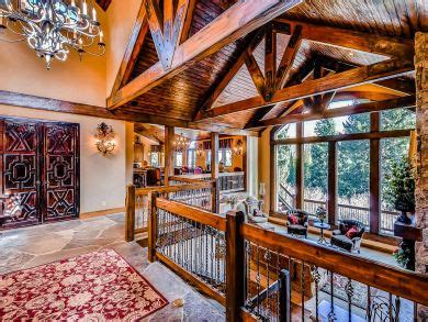breckenridge luxury home rentals breckenridge luxury vacation rental with six bedrooms