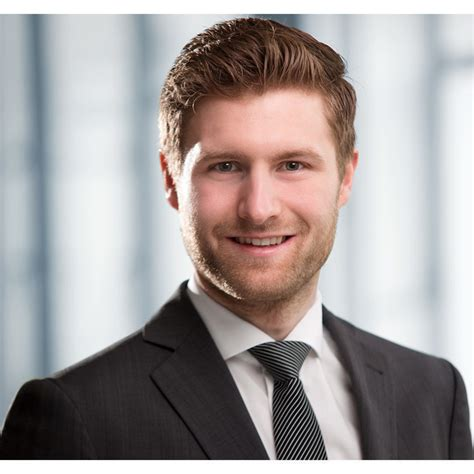 deutsche bank werkstudent florian d 252 rdoth produktmanager arvato financial