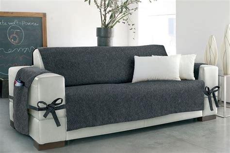 fodere divani bassetti copridivani su misura divano caratteristiche dei